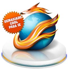 Firefox 2.0.0.4 ya está disponible