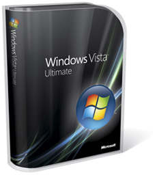Más empresas desconfían de Windows Vista