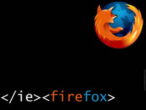 Ya está disponible Mozilla Firefox 2.0.0.11