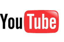 YouTube permite subir múltiples videos y videos de 1GB