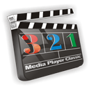 Media Player Classic: Reproduce cualquier archivo multimedia