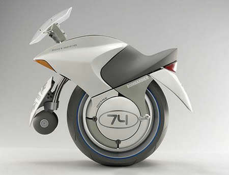 one-wheeled-motorcycle-3.jpg