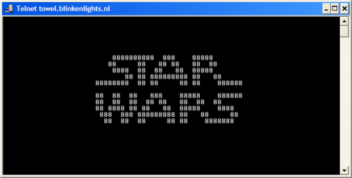 star-wars-telnet.png