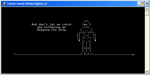 star-wars-telnet2.png