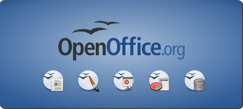 openoffice2.png