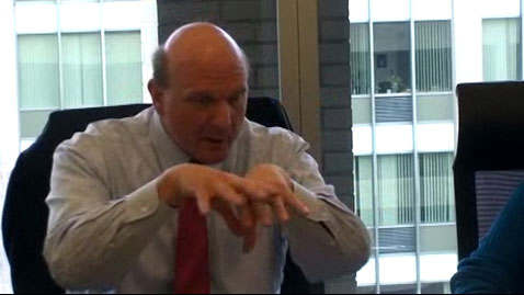 ballmer-washington-post.jpg