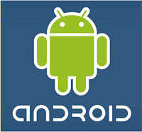 google-android-phone-mobile.jpg