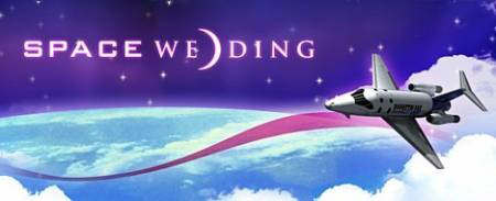 space-wedding-boda.jpg