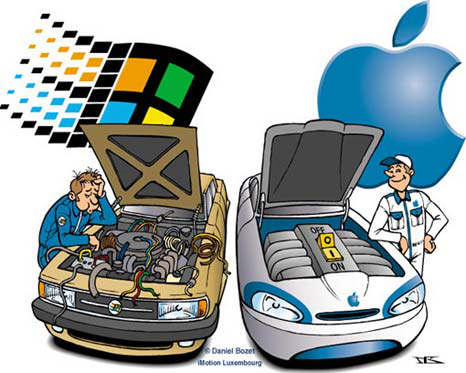 http://tecnologia21.com/wp-content/uploads/2008/07/coches-mac-vs-pc.jpg