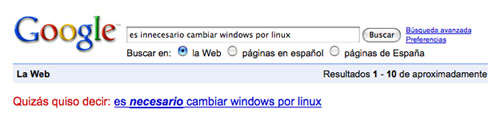 Calculo Diferencial GranVille Windows-linux