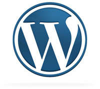 Descarga: Tutorial PDF de WordPress 2.7