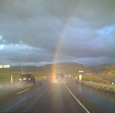 end-of-the-rainbow