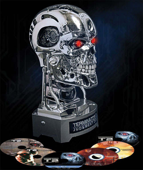 terminator-collector-edition