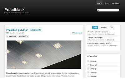 tema-wordpress
