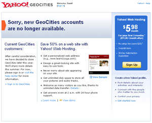 yahoo_geocities
