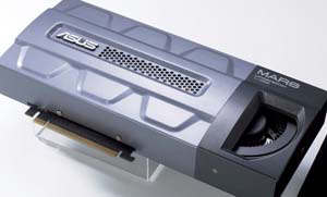 asus-nvidia-geforce