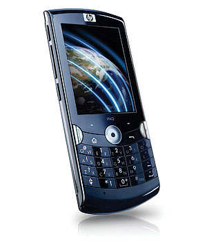 hp-ipaq-voice-messenger