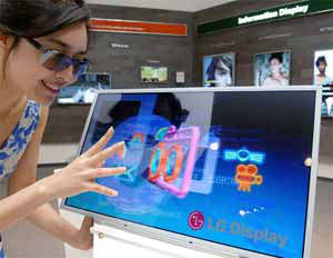 lg-3d-full-hd-display