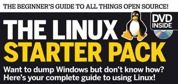 linux-pack