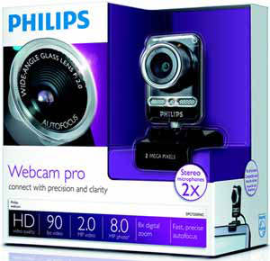 philips-webcam