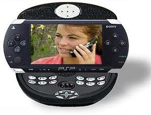 pspphone_telefono_playstation