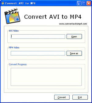 convert-avi-to-mp4