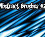 brushes_photoshop14