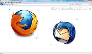 firefox_36_multitouch