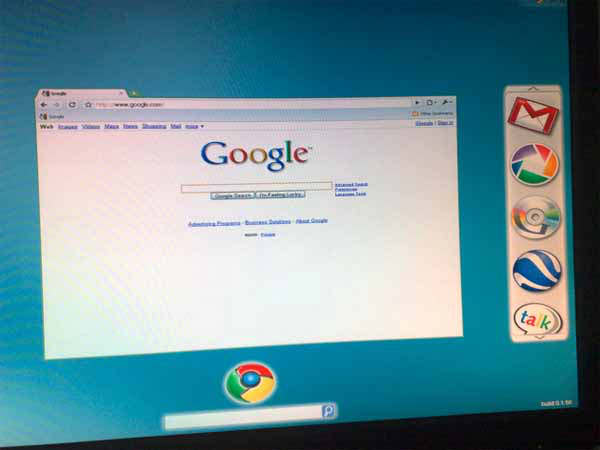 google-chrome-os-1