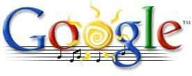 google-audio
