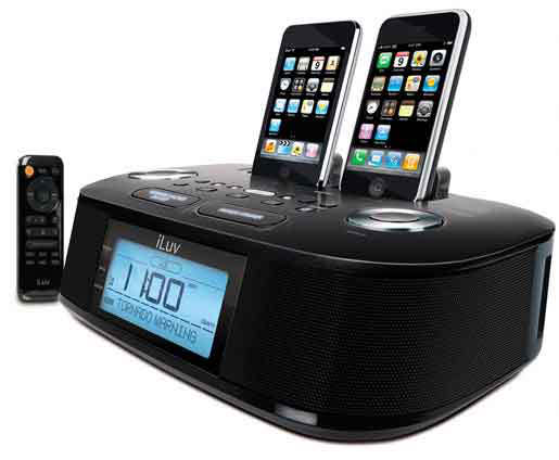iphone-dock