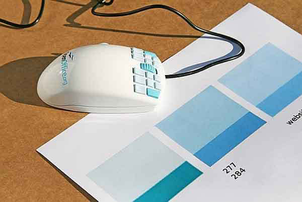 open-office-mouse