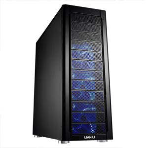 PC A77F Full Tower