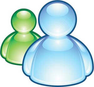 msn hotmail 2010