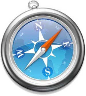 safari vulnerable en mac osx