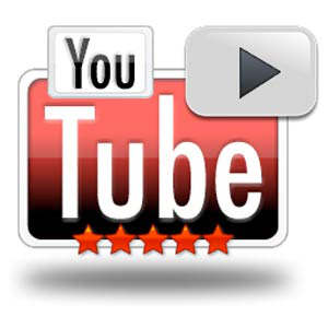 youtube, parar el autoplay de videos