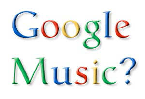 google music competirá con itunes store de apple