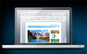 office 2011 para mac