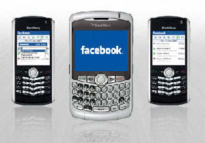 fb movil