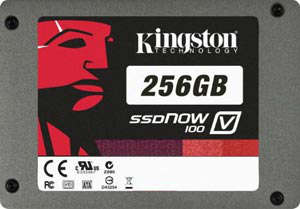 kingston256