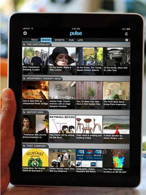 pulse lector noticias iphone ipad gratis