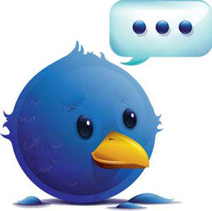 twitter inversion billones