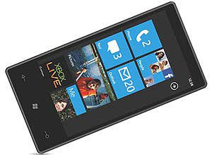windows phone 7 wp7 microsoft