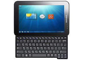 samsung gloria tablet 10 pulgadas windows7 teclado