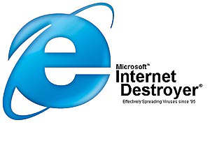 ie internet explorer flaw falla seguridad