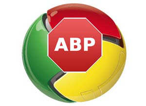 external image chrome-abp.jpg
