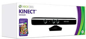 kinect drivers windows ubuntu