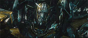 transformers 3 dark of the moon trailer teaser