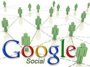 google red social emerald sea city