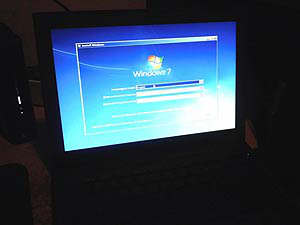 windows 7 google chrome os mac os x